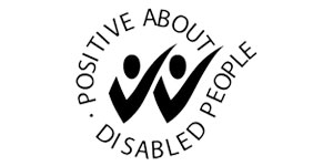 Positive About Disable People