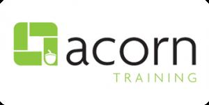 Acorn Training